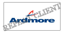 Ardmore Construction