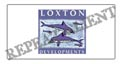 Loxton Developments