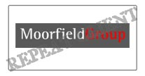 Moorfield Group