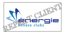Energie Fitness Clubs