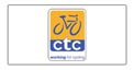 CTC, the national cycling charity