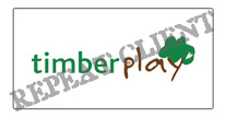 Timberplay