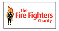 Fire Fighter's Charity