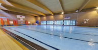 Soll Leisure - Wantage Leisure Centre